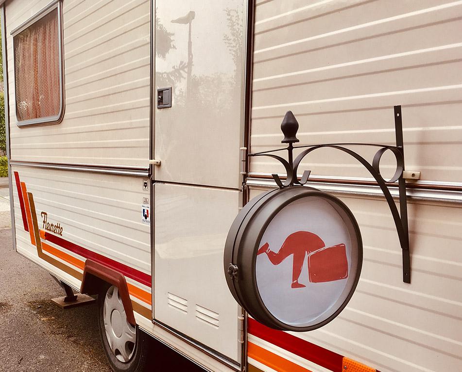 RK-caravan-2