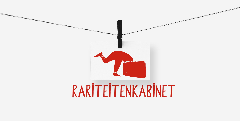 Rariteitenkabinet-logo-hang-2
