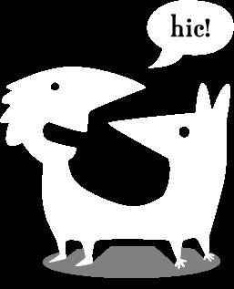 logo+hic