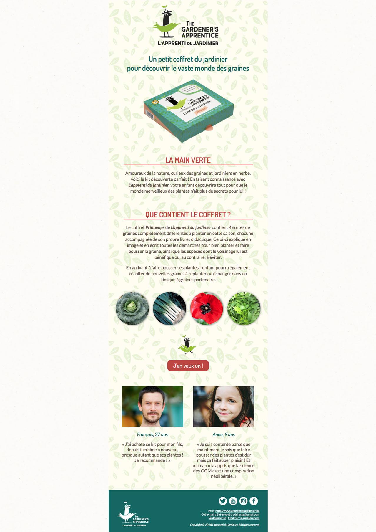 página internet-bckg-white-2