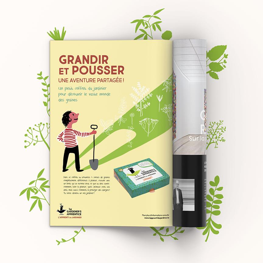 gardener-magazine